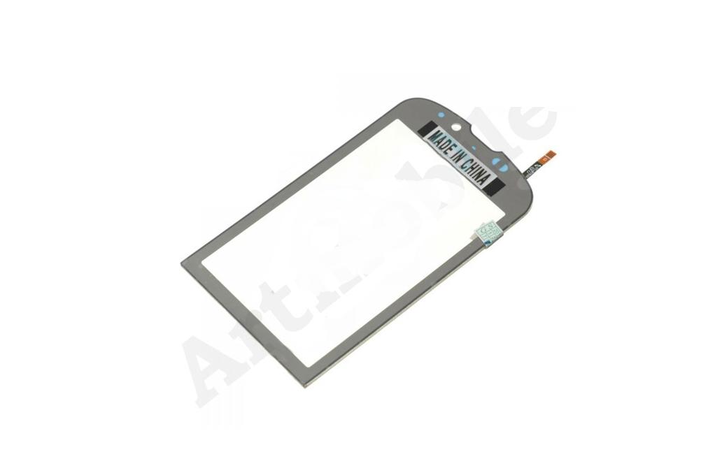 Тачскрин для Samsung B7620 Giorgio Armani. зеркальный