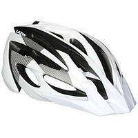 Шлем Lazer ROX, белый, размер S 52-56cm