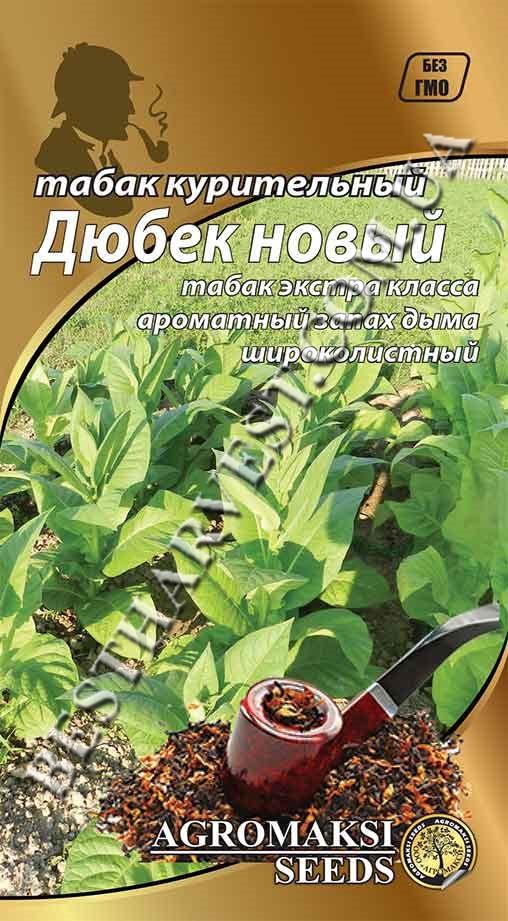 Купим семена табак оптом табачные изделия белоруссия