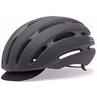 Шлем Giro Aspect матовый черный, M (55-59см)
