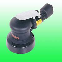 AirPro OSG30H эксцентриковая пневмошлифмашина