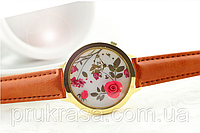 """Часы наручные женские """"ORZ"""" (""""Mini""""), фото 1"""