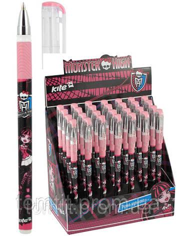 Ручка шариковая «Monster High», фото 2