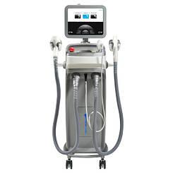 Syneron Elos Plus Аппарат для лазерной эпиляции и депиляции