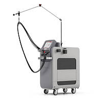Candela Gentle Max Pro Аппарат для лазерной эпиляции и депиляции