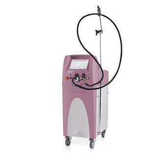 Candela Vbeam Perfecta Аппарат для лазерного лечения сосудистых поражений кожи