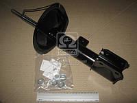 Амортизатор подвески Ситроен C4 передний газовый REFLEX (пр-во Monroe)