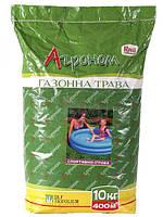 Газонная трава  DLF Trifolium спорт