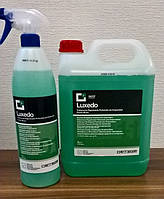 Средство для чистки кондиционеров (испарителей) Luxedo 5L Errecom (Италия)