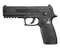 Пістолет пневматичний Sig Sauer Air P320
