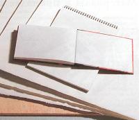 Бумага для графических работ