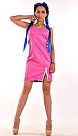 Клубное вечернее женское платье  по цене производителя