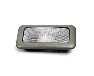 Лампа освещения салона на Renault Trafic 01->  —  Renault (Оригинал) - 8200418969