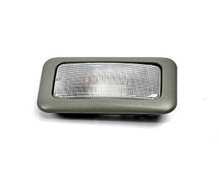Лампа освітлення салону Renault Trafic 01-> — Renault (Оригінал) - 8200418969