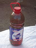 Agrinol TAD 17i Масло трансмиссионное