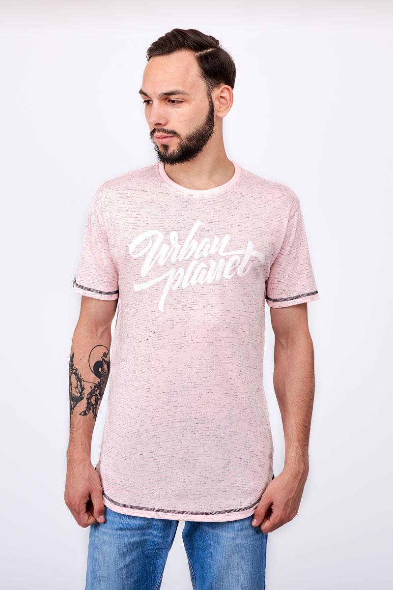 Оригинальная мужская футболка TYPE. Стильный бренд. Хорошее качество. Доступная  цена. Дешево. 34c6c025d7ba3