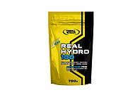 Real Pharm Real Hydro 100, 700 g реал фарм реал гидро