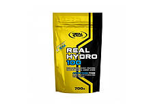 Real Pharm Real Hydro 100, 700 g реал фарм реал гидро