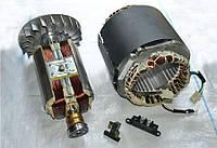 Статор в сборе с генератором 5 кВт