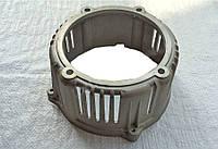 Крышка блока (под генератор) 186F 5-6 кВт