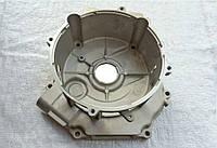 Крышка блока (под генератор) 177F