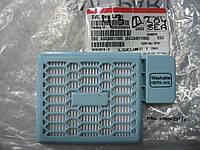 Фильтр для пылесоса LG VC3715,  ADQ34017402, фото 1