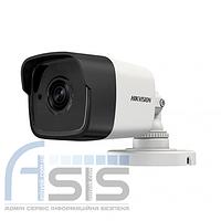3Мп IP камера видеонаблюдения Hikvision DS-2CD1031-I (4 мм)