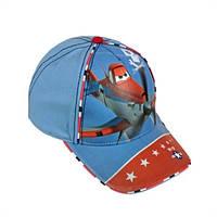 Детская бейсболка Самолеты, Дисней (Disney)