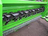 Мульчирователи, измельчители растительных остатков Leopard 2,8 м, фото 4
