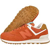 Женские кроссовки New Balance WL574SEA