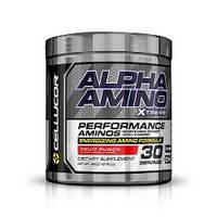 Alpha Amino Xtreme 390g (Cellucor)