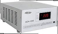 Стабилизатор напряжения LVT АСН 1000 Вт