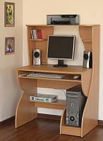 Стол компьютерный Летро Рон