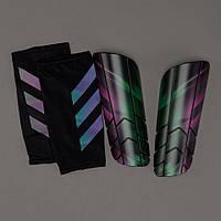Щитки Adidas Ghost Graphic CD9139 (Оригинал)