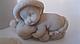 """Молд """"Малюк на подушці"""", фото 4"""