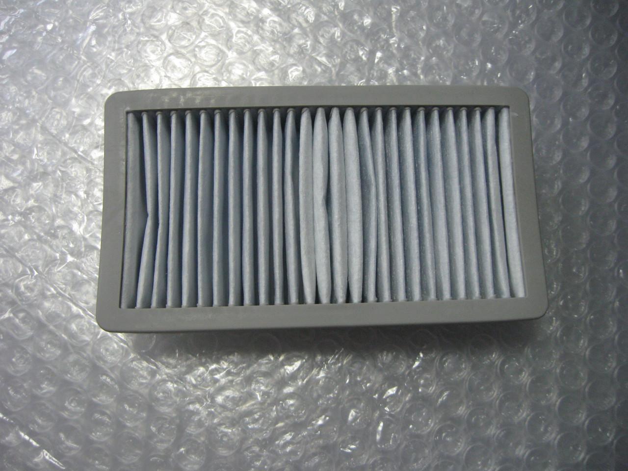 Фильтр для пылесоса LG 5231FI2500C