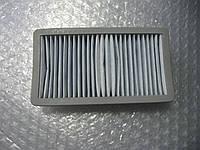 Фильтр для пылесоса LG 5231FI2500C, фото 1