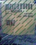 Датчик RE522824 температуры Temperature Sensor EGR  з/ч John Deere сенсор выхлопных газов re522824, фото 9