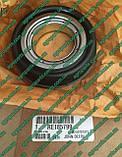 Датчик RE522824 температуры Temperature Sensor EGR  з/ч John Deere сенсор выхлопных газов re522824, фото 7