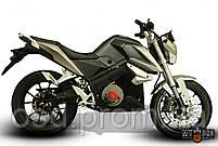 Электромотоцикл MyBro GodSpeed