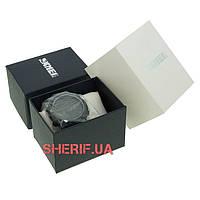 Часы Skmei 1251 Black BOX 1251BOXBK