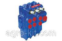 Гидрораспределитель типа Р80-3/2-222 трактор,погрузчик