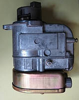 Магнето М-149А1-3728000 для Т-10,Т-130,Т-170