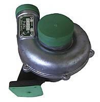 Турбокомпрессор ТКР-7Н-1 7403-1118010