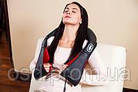 Массажер для шеи Neck massager 2