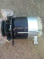 Генератор Г464.3701 Д-240.243 МТЗ-80.82 14В 700Вт