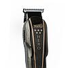Набор Wahl Barber Combo Legend + Hero 08180-016, фото 3