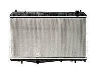 Радиатор основной МКПП Лачетти 1,6-1,8, 96553378