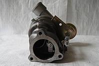 Турбина ККК К-03 (Audi A4 1,8T / Audi A6 1,8T / VW Passat B5 1.8 TFSI).