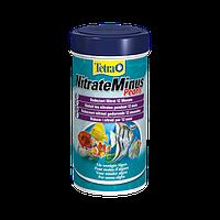 Tetra NitrateMinus Pearls 100 ml -препарат для снижения содержания нитратов в аквариумной воде (123373)